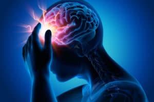 oakland california brain injury lawyer